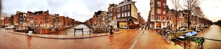 Street_Amsterdam_Jvierephoto